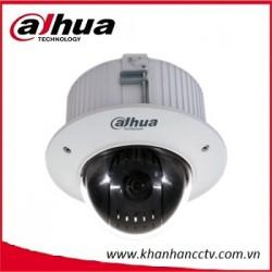 Camera Speed Dome HDCVI 2MP Dahua SD42C212I-HC