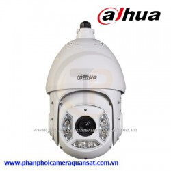 Camera Speed Dome HDCVI Dahua SD6C131I-HC