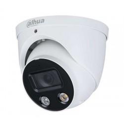 Camera Dahua TIOC DH-IPC-HDW3849HP-AS-PV