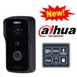 Camera chuông cửa DAHUA VTO2111D-WP không dây