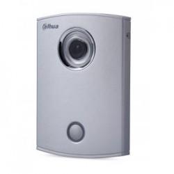 Nút nhấn camera chuông cửa Dahua VTO6000CM