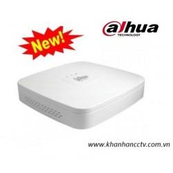 Đầu ghi camera DAHUA DHI-NVR2104-P-4KS2 4 kênh
