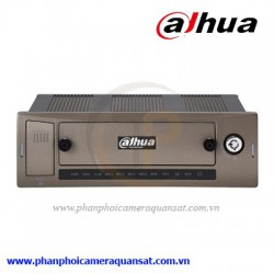 Đầu ghi camera cho oto DVR0404ME-HE-GC (GPS/3G)