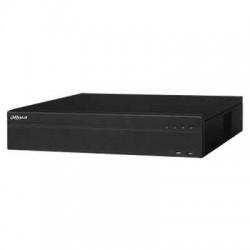 Đầu ghi camera Dahua NVR608-32-4KS2 32 kênh