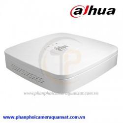 Đầu ghi camera Dahua XVR5104C-4M 4 kênh