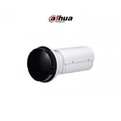 Đèn Flash hỗ trợ camera DAHUA ITALF-300AC