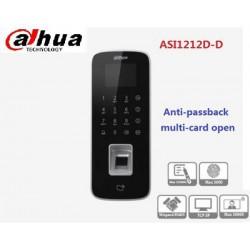 Bộ kiểm soát cửa độc lập 1 cửa dahua ASI1212D-D
