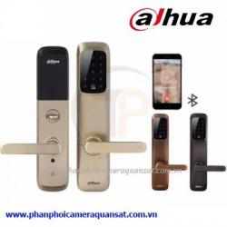 Khoá biệt thự thông minh DHI-ASL8101K