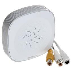 Micro dahua HAP200 lọc tiêng ồn mạnh