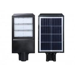 Đèn năng lượng mặt trời 150W CET-ST-150W