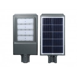 Đèn năng lượng mặt trời 200W CET-ST-200W