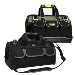 Túi đựng dụng cụ sửa chữa cỡ lớn 20 inch size 47x23x34 cm