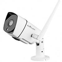 Camera Ebitcam EBO1 Wifi 1.0 megapixel