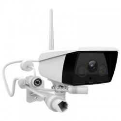 Camera Ebitcam EB03 4.0 megapixel