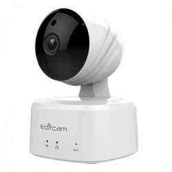 Camera Ebitcam E2 Wifi 1.0 megapixel