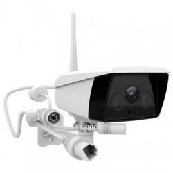 Camera Ebitcam EB02 Wifi 4.0 megapixel