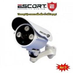 Camera ESCORT ESC-405AHD 1.3