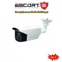 Camera ESCORT ESC-705AHD 1.3