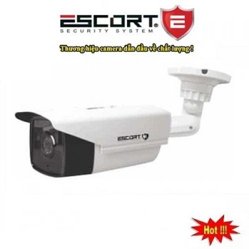 Camera ESCORT ESC-709AHD 2.0, đại lý, phân phối,mua bán, lắp đặt giá rẻ