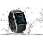 Giải thích về chỉ số chống bụi và nước trên thiết bị công nghệ
