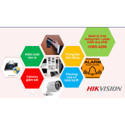 Tổng hợp Download Firmware Hikvision (Full)