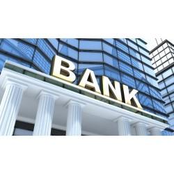 Hệ thống báo động chống trộm cho ngân hàng, và nguyên lý hoạt động của hệ thống
