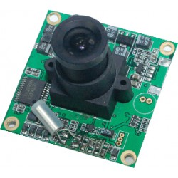 Tìm hiểu về công nghệ Super HAD CCD là gì ?