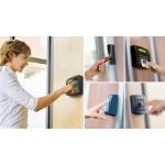 Những điều cần lưu ý khi lắp đặt hệ thống kiểm soát cửa