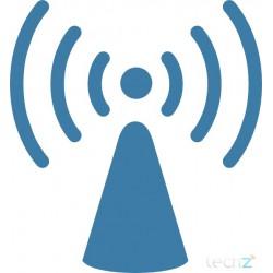 10 sai lầm thường gặp khi thiết lập mạng wifi