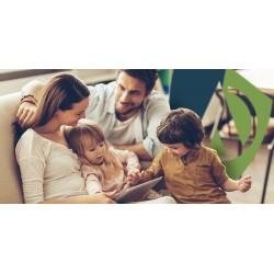 Cách lựa chọn hệ thống báo trộm phù hợp cho gia đình