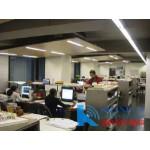 Lắp đặt hệ thống camera quan sát Xưởng sản xuất Vĩnh Nghi