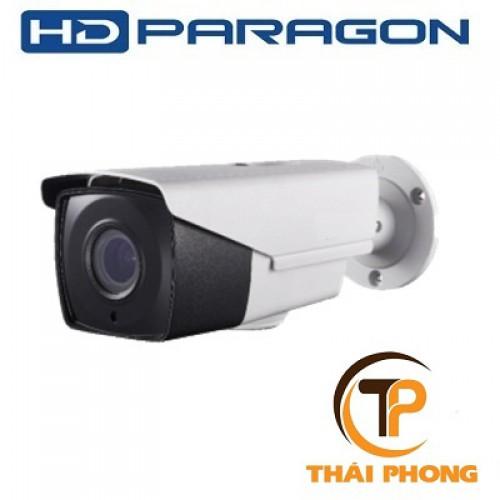 Camera HD hồng ngoại 2 Megapixel HDS-1887STVI-IRZ3E, đại lý, phân phối,mua bán, lắp đặt giá rẻ