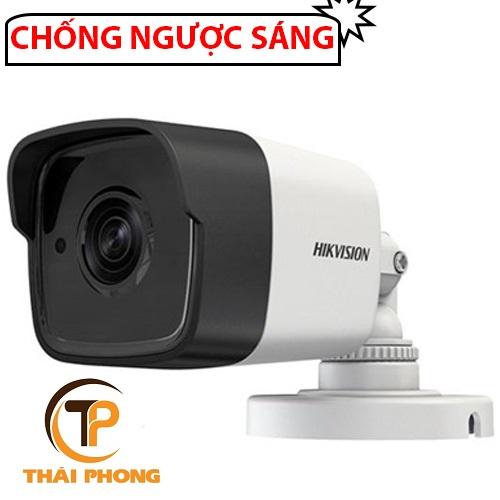 Camera HD hồng ngoại HDS-1895DTVI-IR 3.0 Megapixel, đại lý, phân phối,mua bán, lắp đặt giá rẻ