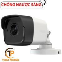 Camera HD hồng ngoại HDS-1895DTVI-IR5 3.0 Megapixel