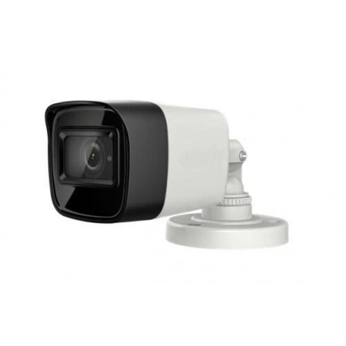 Bán Camera hdparagon HDS-1897STVI-IR5 5.0 MP giá tốt nhất tại tp hcm