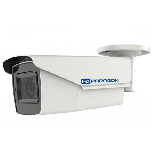 Bán Camera hdparagon HDS-1897STVI-IRZ3 5.0 MP giá tốt nhất tại tp hcm
