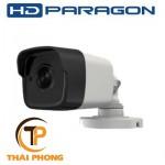 Camera HD hồng ngoại 5.0 Megapixel HDS-1897TVI-IR