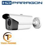 Camera HD hồng ngoại 5.0 Megapixel HDS-1897TVI-IR3