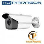Camera HD hồng ngoại 5.0 Megapixel HDS-1897TVI-IR5