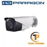 Camera HD hồng ngoại 5.0 Megapixel HDS-1897TVI-IRZ3