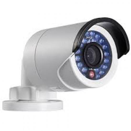 Camera IP Wifi HD hồng ngoại HDS-2020IRPW 2.0 Megapixel, đại lý, phân phối,mua bán, lắp đặt giá rẻ