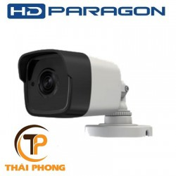 Camera HD PARAGON HDS-2021IRP/D IP HD 2MP