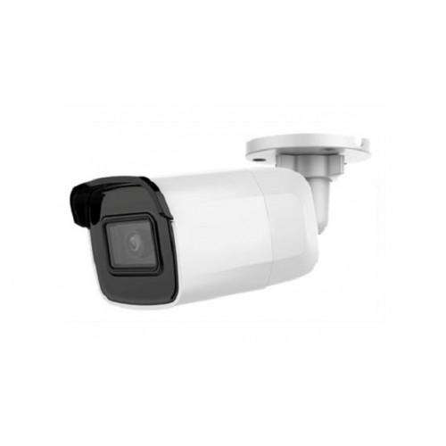 Bán Camera hdparagon HDS-2021IRPW 2.0 MP giá tốt nhất tại tp hcm
