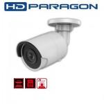 Camera IP HD hồng ngoại 5 Megapixel HDS-2052IRPH