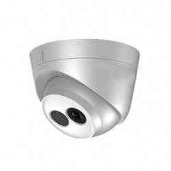 Camera IP HD hồng ngoại 2 Megapixel HDS-2120IRP/D