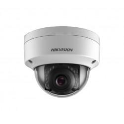 Camera IP HDS-2123IRA chuẩn H.265+ 2.0 Megapixel