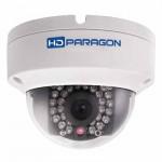 Camera IP HD hồng ngoại 5 Megapixel HDS-2152IRP