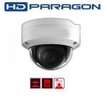 Camera IP HD hồng ngoại 5 Megapixel HDS-2152IRPH