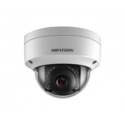 Camera IP 4K 8.0 MP chuẩn H.265+ HDS-2183IRP