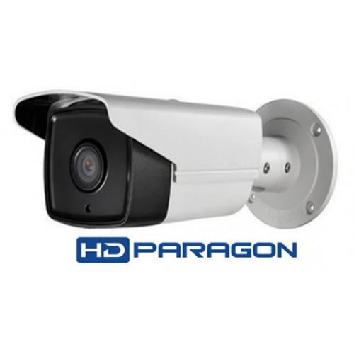 Camera ip HD Paragon HDS-2220IRP8 (2 M), đại lý, phân phối,mua bán, lắp đặt giá rẻ